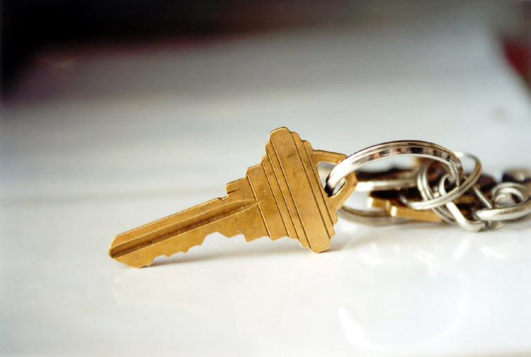 Покупка квартир